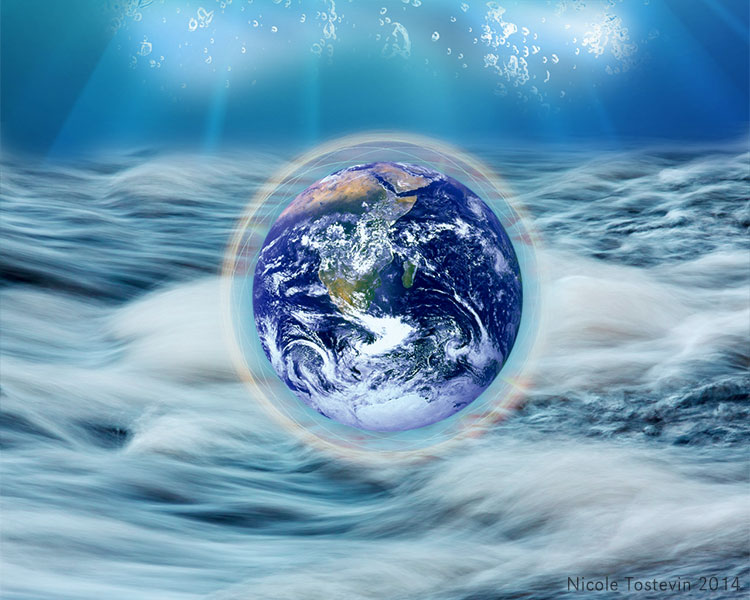 EARTH-AIR-WATER-Nicole-Tostevin