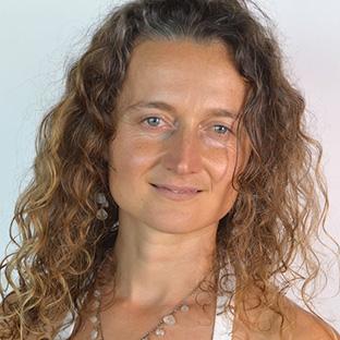 Saša Benčina
