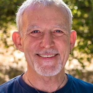 Jim Matto-Shepard