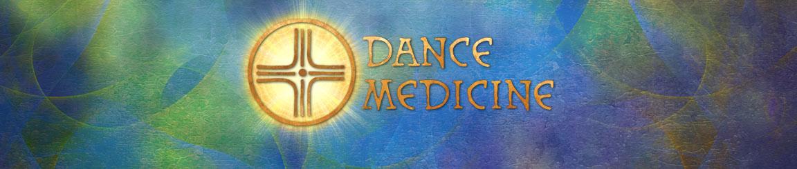 medicine-dance-header4