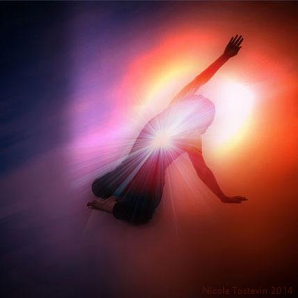 soul-motion-Nicole-Tostevin