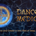 Dance Medicine 2/19 Christina Tuccillo