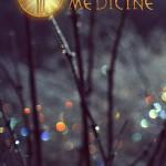Dance Medicine 1/15 Pangea
