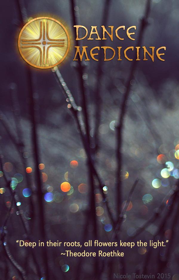 Dance-Medicine-Roots-2015v3