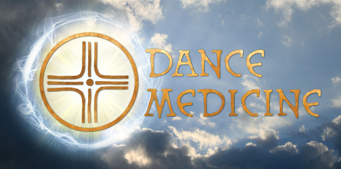 dance-medicine-air-logo-1152×570