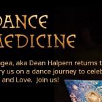 Dance Medicine 2/12 Pangea