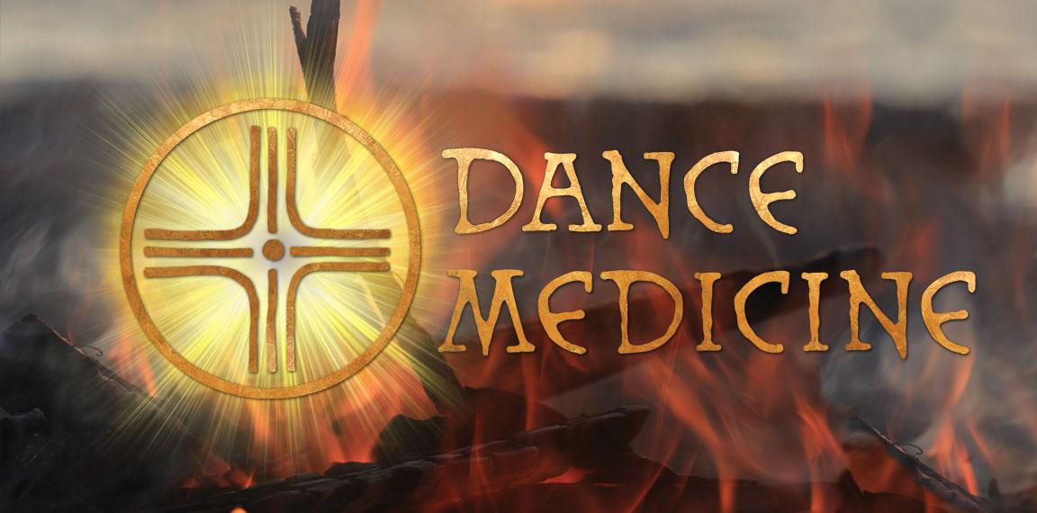 dance-medicine-fire-logo-v2-1152×570