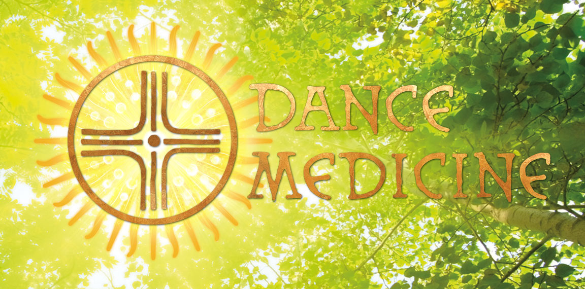 dance-medicine-spring-logo-v2-1152×570