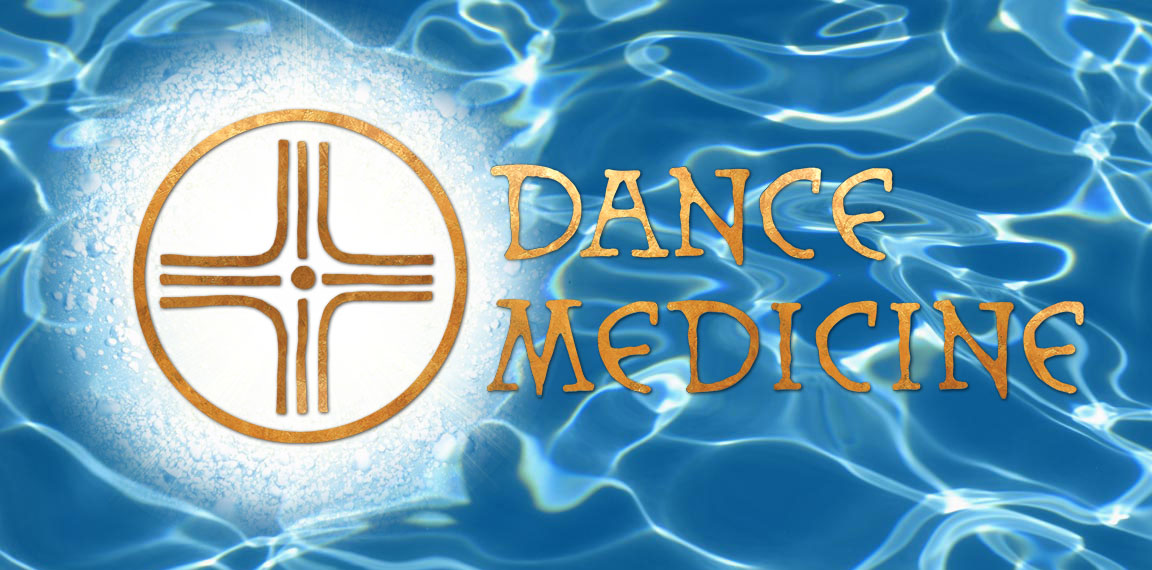 dance-medicine-water-logo-1152×570