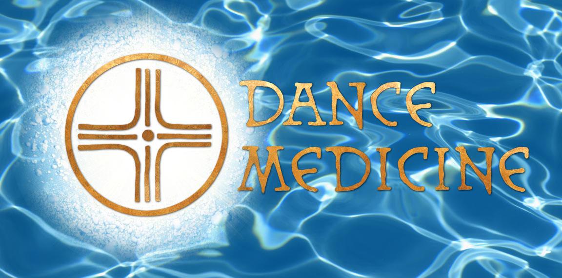 dance-medicine-water-logo-1152×570