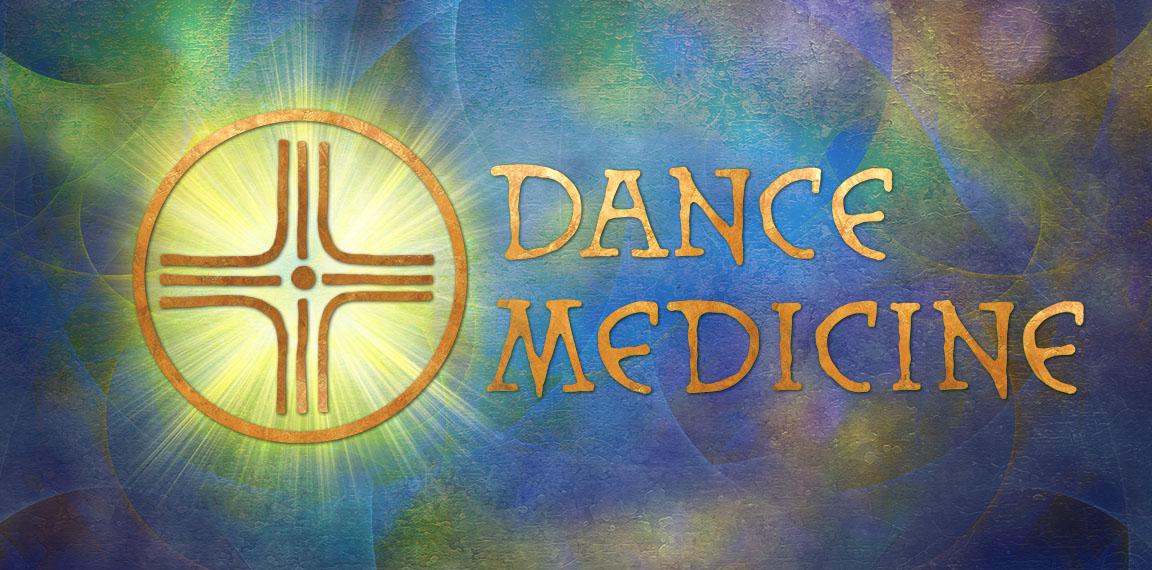 dance-medicine-winter-logo-1152×570