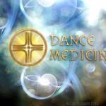 Dance Medicine 1/29 Geej Mauriva