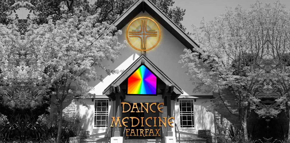 dance-medicine-fairfax-slider