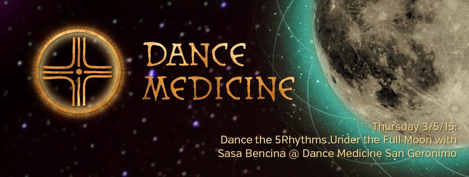 Dance-Medicine-Event-3-5-1v25