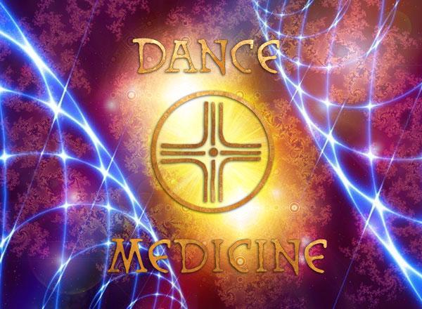 geej-Dance-medicine-4-30