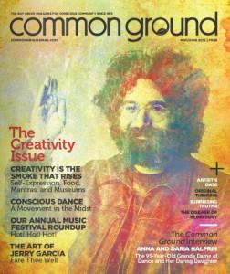 Common-Ground-creativity-issue