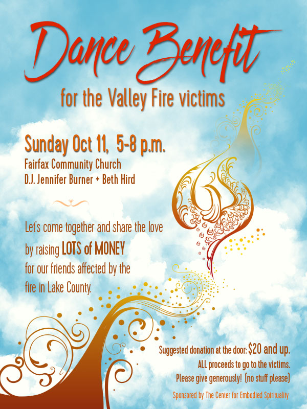 Fire-Dance-Benefit-email-600v2
