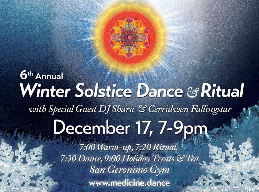 Winter-Solstice-2015v3-980