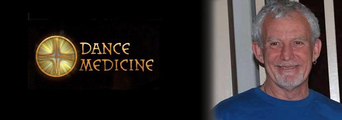 jim-mateo-Dance-Medicine-700