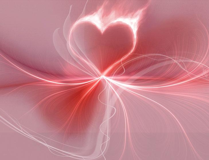 valentine_dean-Dance-medicine