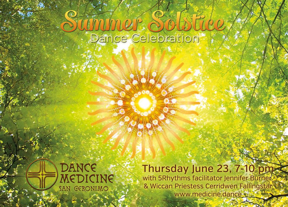Summer-Solstice-16-Dance-Medicine