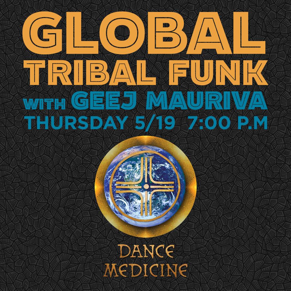 Global-tribal-funk-geej-5-19-2