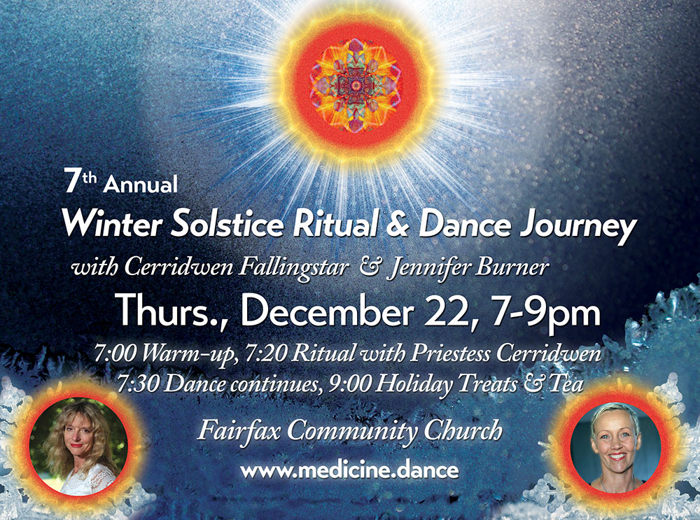 dance-medicine-winter-solstice-2016-event2