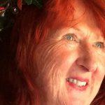 Janet Carol Ryan's Life Celebration